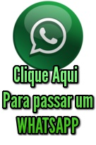 Montagem WhatsApp