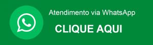 Whatsapp Rocha Transportes 300x88 - Fretes e mudanças Taquara RJ