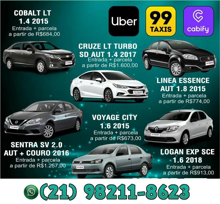 Compra e venda de veículos Intendente Magalhães