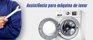 Empresa de conserto de máquina de lavar em Sapucaia do Sul