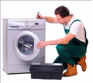 conserto de maquina de lavar em sapucaia do sul 1