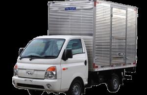 serviços de carretos caminhão