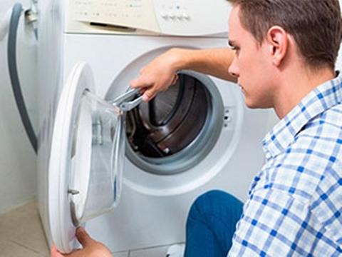 reparo de lavadoras e lava e seca em sapucaia do sul