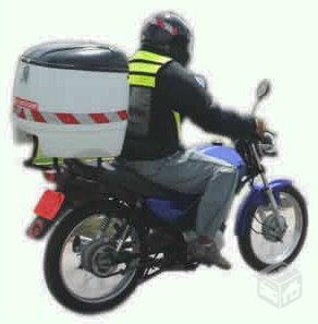 elétrica em motos - Eletricista Automotivo MadureiraRJ